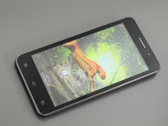 iBall Andi 5K Panther Review: Half Roar, Half Whimper