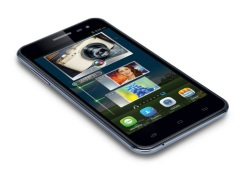 iBall Andi 5M Xotic With 2GB of RAM Available Online at Rs. 8,950