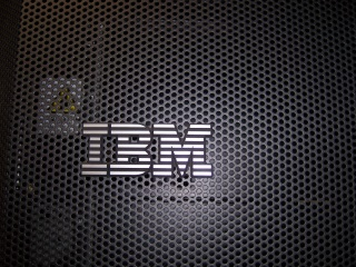 When It Comes to Startups, IBM India Wants to Shed Its 'Serious' Tag