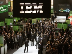 IBM Touts Trump-Pleasing Hiring Plans While Firing Thousands