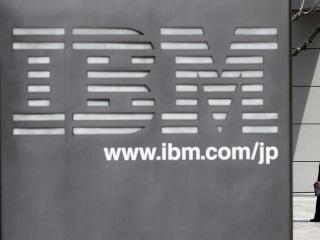 IBM Sues Groupon Over Alleged Patent Infringement