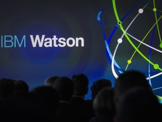 IBM's Watson to Take on the Federal Morass