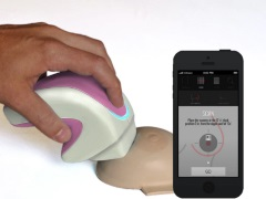 Wireless Breast Cancer Detection Device to Launch in India and the US