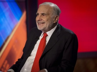 Xerox to Split Into Two, Icahn to Get Board Seats in One