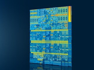 Intel 'Skylake' CPU, Graphics, Security, and Power Management Details Revealed