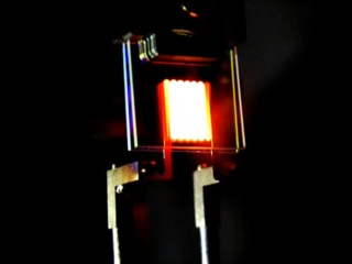 New Incandescent Lightbulb Prototype Can Recycle Heat