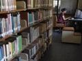 दुनिया के 30 महान वैज्ञानिकों पर आधारित किताब का हुआ विमोचन