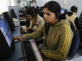 India's first cyber forensic lab set up in Tripura