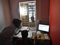 Rural Post Offices to Provide E-Services: Ravi Shankar Prasad