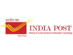 End of an Era: India Post Discontinues Money Order Service
