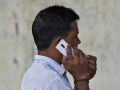 Spectrum auction: Bids received for all 1800MHz and 900MHz circles