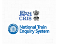Indian Railways launches NTES app for tracking trains and real-time status queries