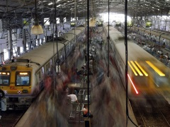 Railways To Post 'Young, Brilliant And Dynamic' Station Directors At A1 Category Stations