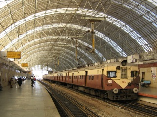 Free Wi-Fi Facility to Be Provided at All Railway Stations: Gohain