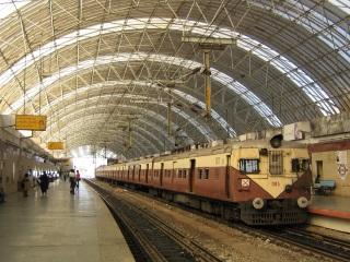 दूरदराज के 500 रेलवे स्टेशनों पर लगाये जाएंगे वाईफाई बूथ