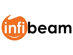 """""""Is Market Ignoring Fundamentals?"""" Infibeam To Shareholders A Day After Stock Falls 71%"""