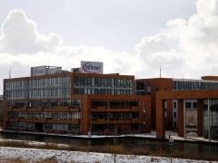 Infineon to Buy International Rectifier for $3 Billion in Cash