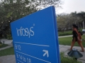 Infosys to fire up to 5,000 workers: Report