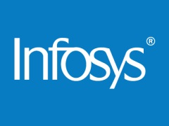 Infosys to Set Up 7MW Solar Plant at Hyderabad Campus