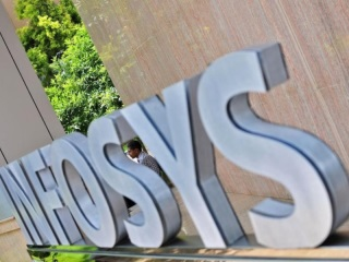 Infosys Ordered to Pay Former CFO Rajiv Bansal Rs. 12 Crores