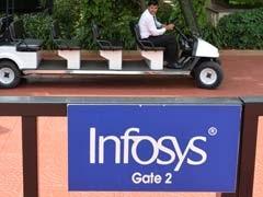 इंफोसिस ने 500 कर्मचारियों को नौकरी से निकाले जाने की खबरों का खंडन किया