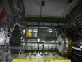After Higgs breakthrough, CERN readies for next cosmic quest