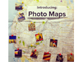 Instagram 3.0 brings Photo Maps and more to iOS, Android