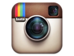 Instagram Claims 300 Million Active Users; Unveils Verified Badges