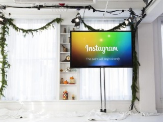 Instagram Attracting More Advertising Than Twitter: Survey