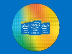 Intel Launches 28 Low Power 'Broadwell' 5th Gen Core, Pentium, Celeron Processors