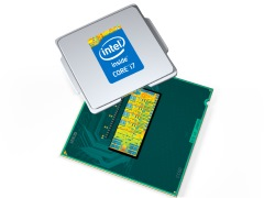 Intel Delays 10nm Cannonlake CPUs Citing Challenges Shrinking Below 14nm