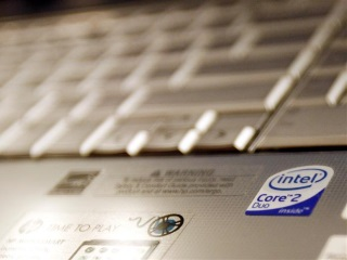 Intel Gambit Aims for Position in Post-PC World
