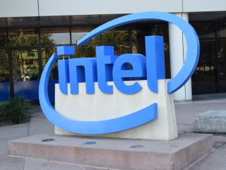 Intel 'Kaby Lake' 7th Generation Core CPUs Now Shipping to OEMs