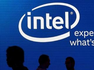 EU Clears Chipmaker Intel's $16.7 Billion Buyout of Altera