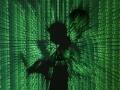 Spain arrests eight people suspected in global ATM heist