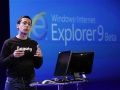 Microsoft says has fixed Internet Explorer flaw