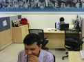 Tech Mahindra, MindTree may hike wages by 7-12 percent to retain talent
