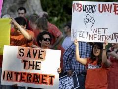 Sri Lanka Police Stop Online Media Workshop, Say Rights Groups