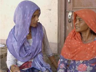 Google India, Tata Trust Expand Digital Literacy Programme for Rural Women
