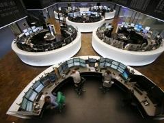 'Internet, Social Media Firms Should Brief UN on Tackling Extremists'