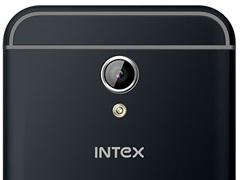 Intex Aqua 3G+ and Aqua V 3G With Android 4.4.2 KitKat Launched