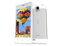 Intex Aqua i5 Mini With 4.5-Inch Display, Quad-Core SoC Launched at Rs. 6,850