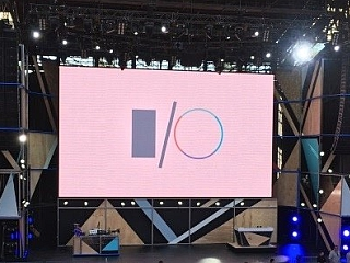 Nokia Is Back, Google I/O, Tim Cook in India, and More News This Week