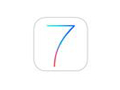 iOS 7: Will your iPhone, iPad or iPod touch get the new features?