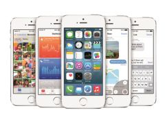 iOS 7.1.2 Now Available for Download