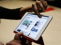 Apple to begin production of new iPad in July-August: Report