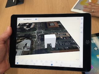 9.7-Inch iPad Pro: Top Features of Apple's New Smaller iPad Pro