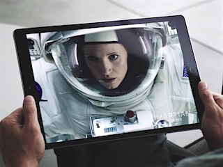 iPad mini 4 Beats iPad Pro in Screen Quality: DisplayMate