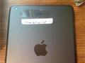 iPad mini 2 purported prototype leaks, fifth-generation iPad said to sport thinner bezel