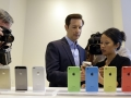 iPhone 5s, iPhone 5c free-on-a-contract India plans confirmed by RCom